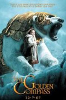 Altın Pusula – The Golden Compass (2007)