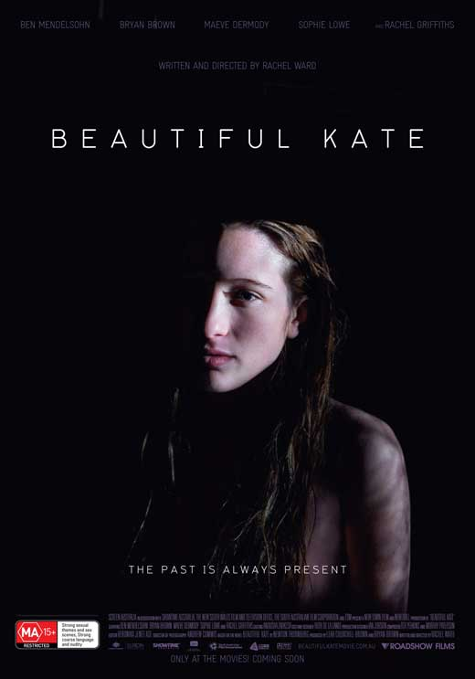 Güzel Kate – Beautiful Kate (2009)