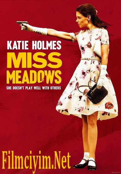 Bayan Meadows – Miss Meadows (2014)