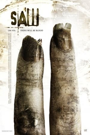 Testere 2 – Saw 2 (2005)