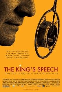 Zoraki Kral – The King's Speech (2010)