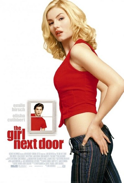 Komşu Kızı – The Girl Next Door (2004)