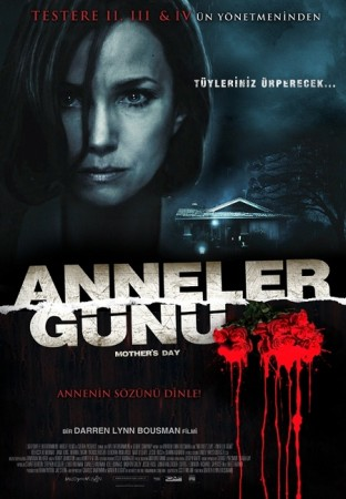 Anneler Günü – Mother's Day (2010)