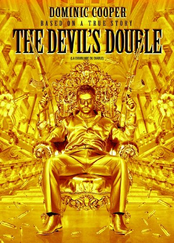 Şeytanın İkizi – The Devil's Double (2011)