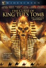 Tutankamon'un Laneti – The Curse of King Tut's Tomb (2006)