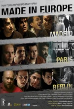 Made in Europe (2007)