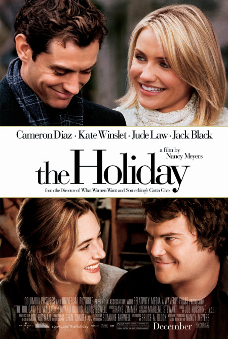 Tatil – The Holiday (2006)