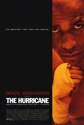 Onaltıncı Raund – The Hurricane (1999)