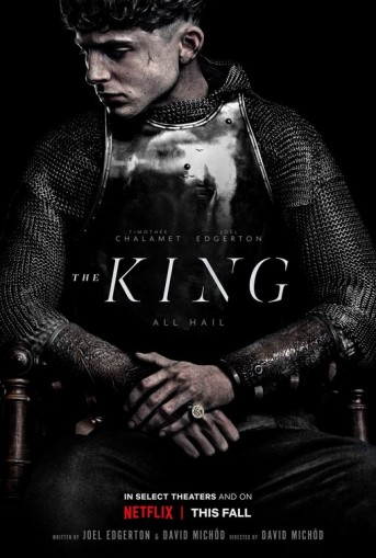 Kral – The King (2019)