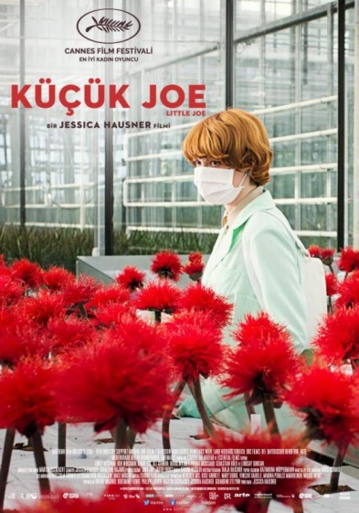 Küçük Joe – Little Joe (2019)