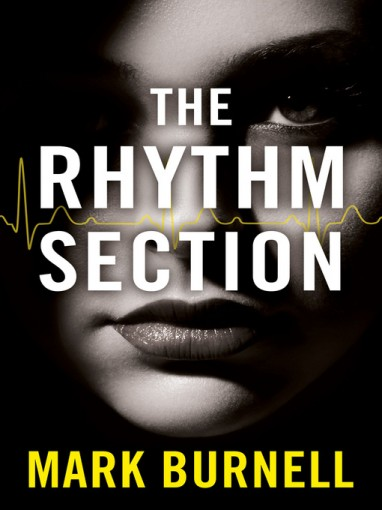 Ritim Bölümü – The Rhythm Section (2020)