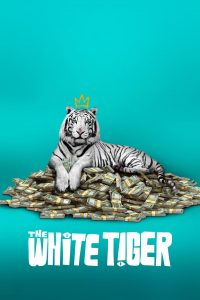Beyaz Kaplan – The White Tiger (2021)