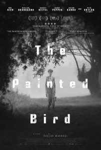 Boyalı Kuş – The Painted Bird (2019)