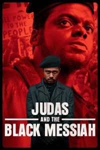 Yehuda ve Siyah Mesih – Judas and the Black Messiah (2021)