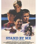 Benimle Kal - Stand by Me (1986)